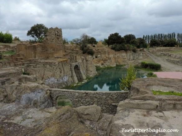 Giardini di Saint Adrien - Servian, Linguadoca - 28_new