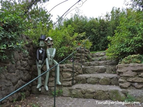 Giardini di Saint Adrien - Servian, Linguadoca - 29_new