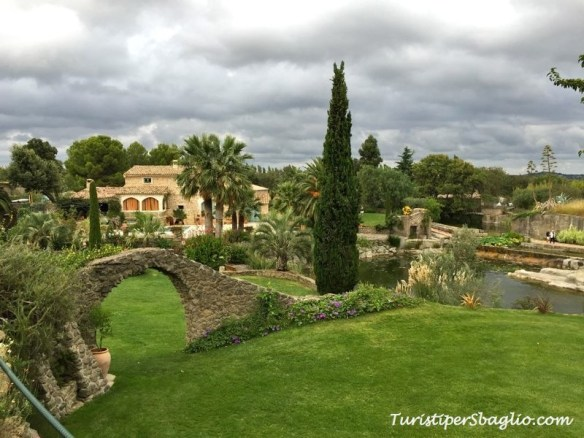 Giardini di Saint Adrien - Servian, Linguadoca IP - 01_new