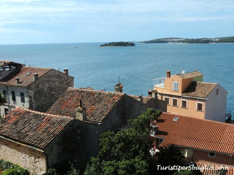 Rovigno - Croazia - 065_new