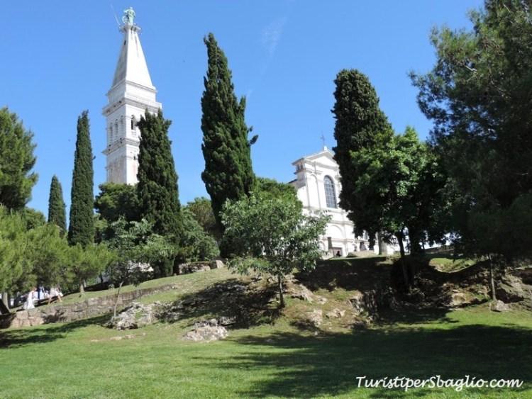 Rovigno - Croazia - 068_new