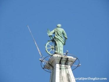 Rovigno - Croazia - 070_new