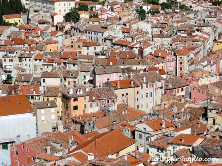 Rovigno - Croazia - 087_new