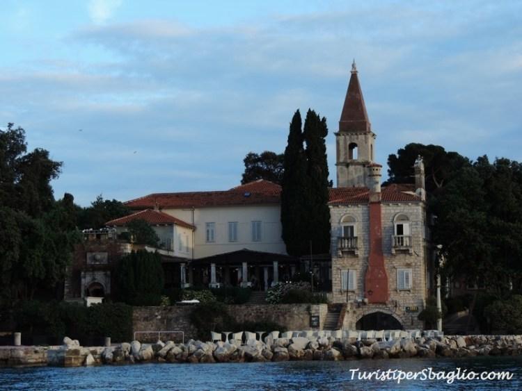 Rovigno - Croazia - 138_new