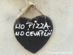 Rovigno IP - Croazia - 062_new
