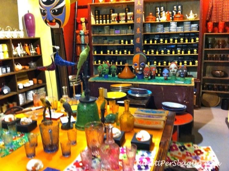 Duft und Kultur Vienna Profumeria