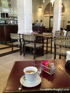 Caffé Contarena Udine