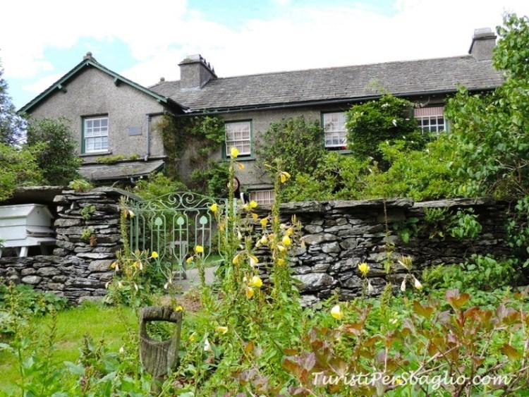 Lake District - UK 2014 - Bentham - 58