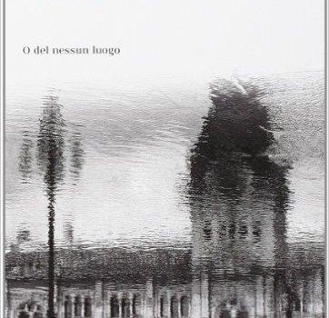 #Dimmicosaleggi – Trieste o del nessun luogo di Jan Morris