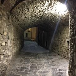 Porta San Gerardo