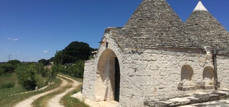 #ticonsigliounposticino: Masseria Torricella di Alberobello, cucina a chilometro zero, prodotti biologici, nel cuore della Valle d'Itria