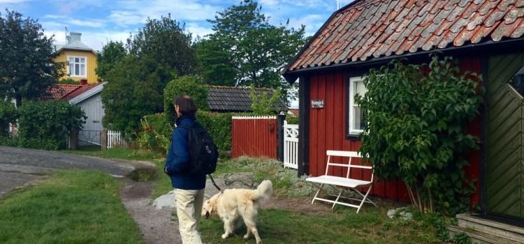 #dimmicosaleggi – 7 libri da leggere prima di un viaggio in Svezia
