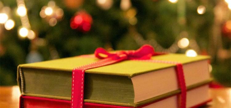 10 anzi 11 libri per viaggiatori da regalare – o regalarsi – a Natale!