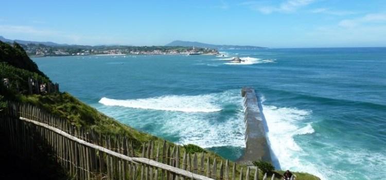 Visita a Saint-Jean-de-Luz, tra i borghi più tipici dei Paesi Baschi Francesi