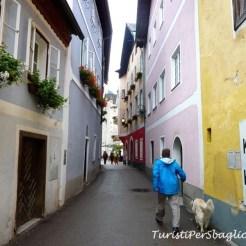 Austria 2013 - Hallstatt - 22