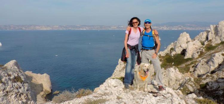 28 Cose da Fare a Marsiglia Solite, Insolite ma sempre Divertenti