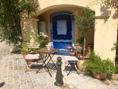 La Cadière d'Azur