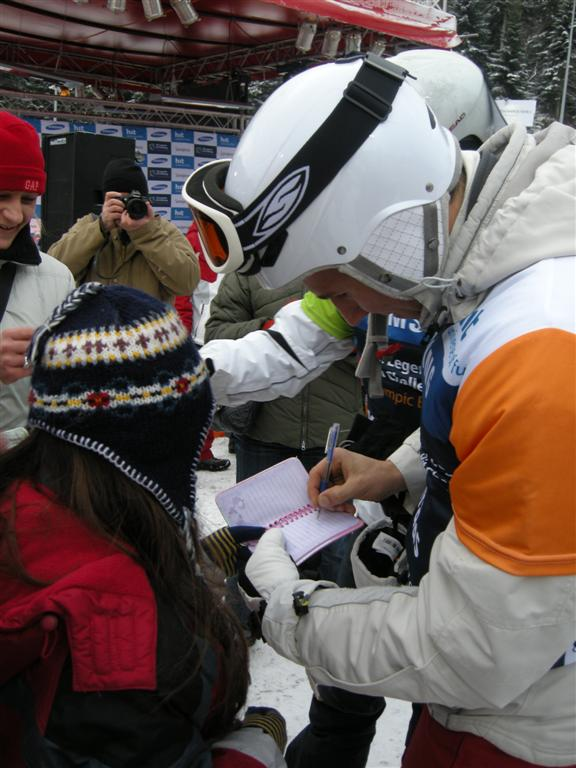 sleposana-bosnija-ski-legends-hit-race-31