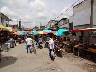 08-12 Kolumbija Dienvidamerika Popayan (4)