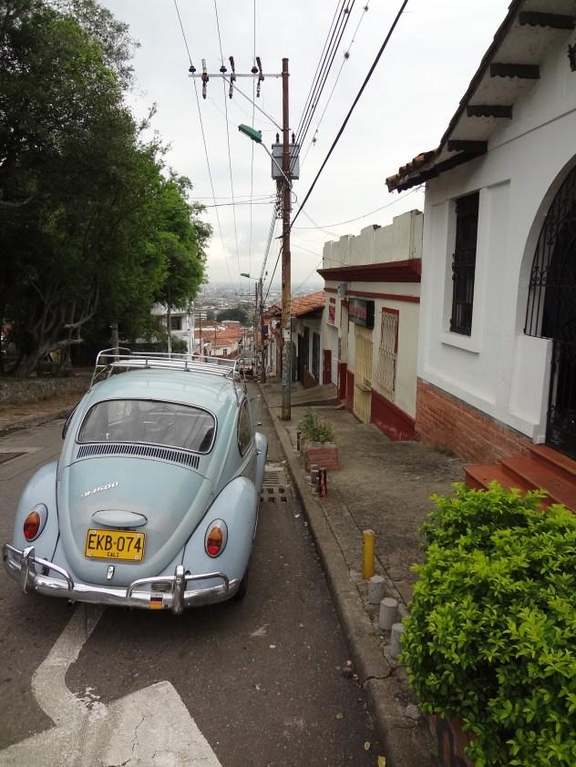 08-12 Kolumbija Dienvidamerika Popayan (7)