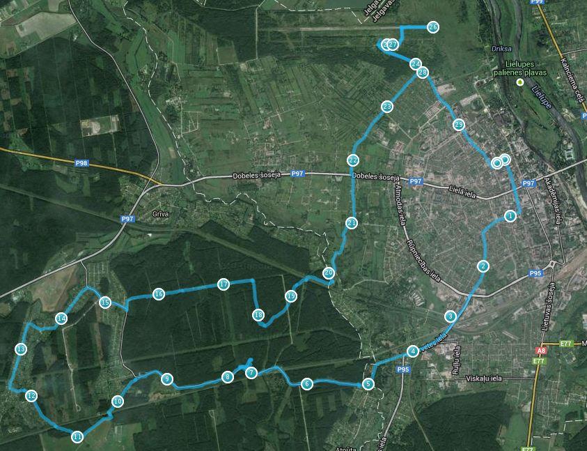 Velosezona Jelgava mezs (001)