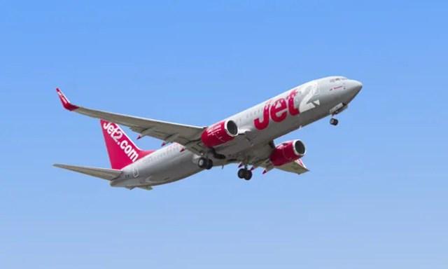 Jet2 restarts Turkey holidays next week