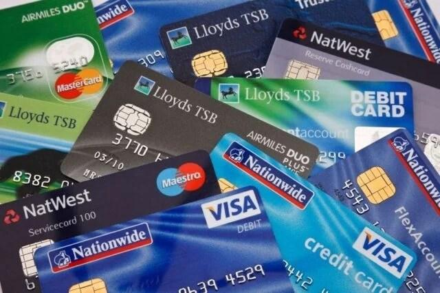 Yabancı kartlarla harcamalar 75 Milyar TL oldu.