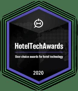 HotelTechAwards-2020
