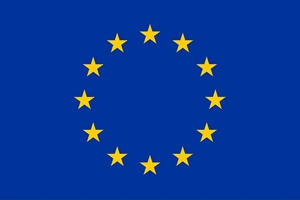 Schengen Vize ücretleri zamlandı.