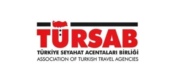 TÜRSAB müze zamlarını mahkemeye taşıyor