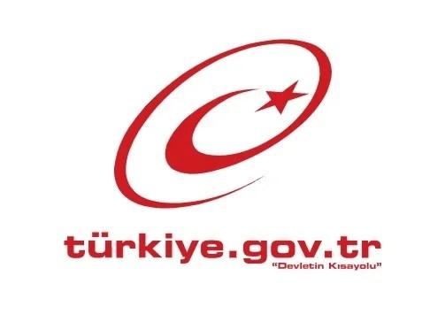 Seyahat izin belgesi başvuruları e-devlet'ten yapılabilecek