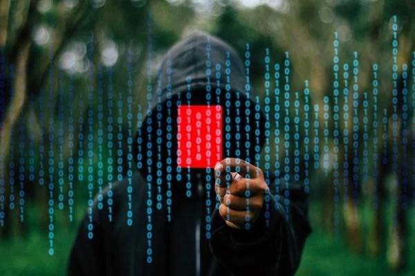 Marriott'ta ikinci veri hırsızlığı vakası