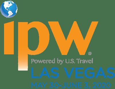 Bir büyük fuar daha iptal oldu: IPW 2020