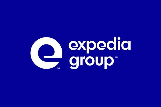 Expedia Grubu, Sadakat Programlarını Tek Platformda Birleştiriyor