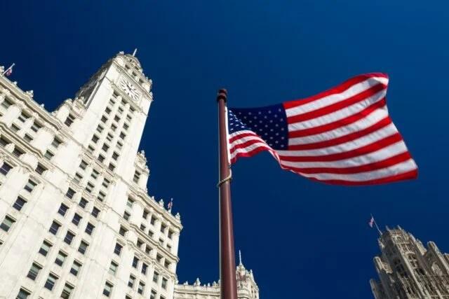 ABD sınırlarını 8 Kasım'da yeniden açıyor