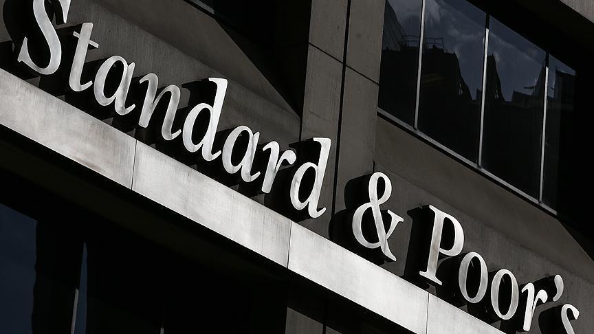 Kredi kuruluşundan Türk bankalarına ilişkin değerlendirme