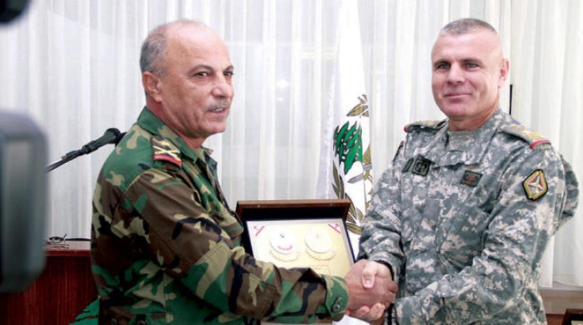 Lübnan'da subay ve generaller, seçimlere girmeye hazırlanıyor