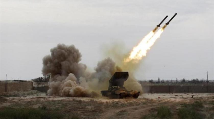Kuveyt'ten Husi saldırılarına kınama
