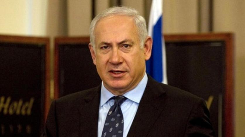 Netanyahu ile Putin görüşmesi sonrası saldırılar durdu