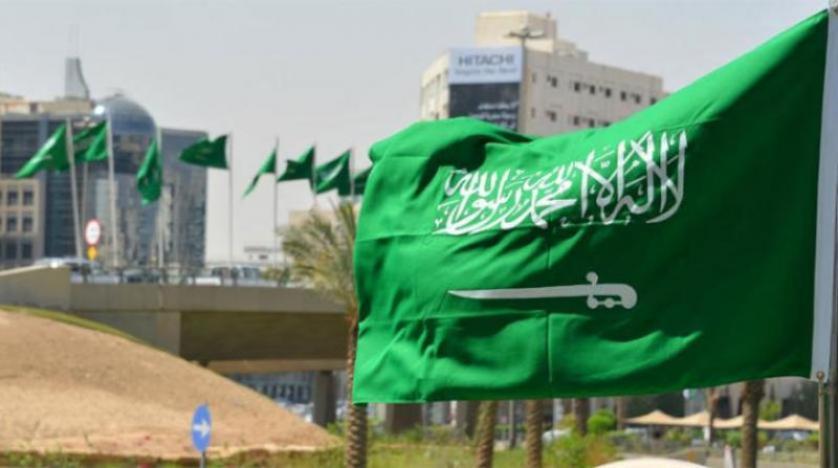 Suudi Arabistan'ın dünyayı sözde tehdidi