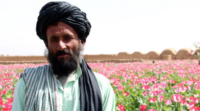 ABD'li General: Afganistan savaşından 4 önemli ders çıkardık