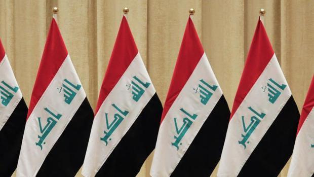 Irak seçimleri… Vur-kaçma