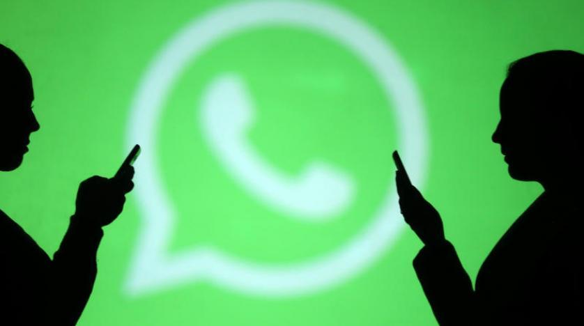 WhatsApp ve Chikungunya