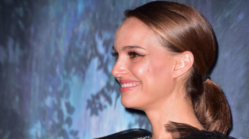 Natalie Portman İsrail'in ödülünü reddetti