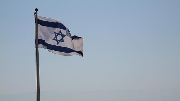 İsrail'in bölgesel planda yükselişi