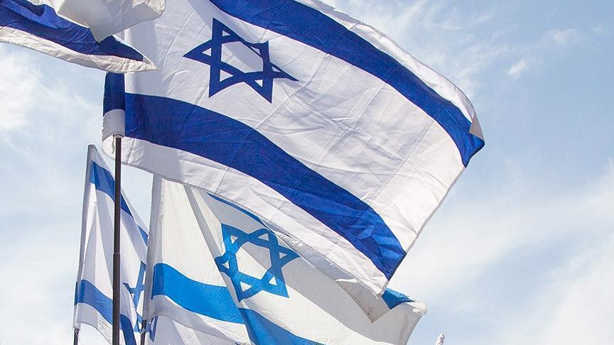 İsrail yerleşimcilerin 15 evini yıkıp, 350 yeni konut inşa ediyor