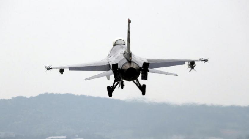 Seul ve Washington ortak askeri tatbikatı sürdürmek istiyor