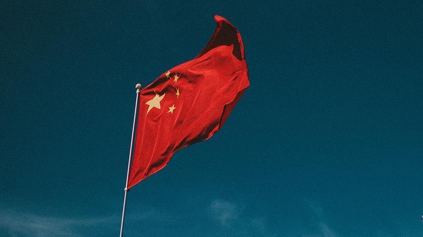 Çin, Cibuti'yi ikinci bir Dubai yapmaya çalışıyor!