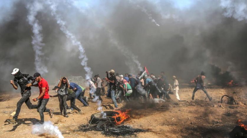 BM Genel Kurulu, Gazze'deki şiddeti görüşmek için toplanıyor