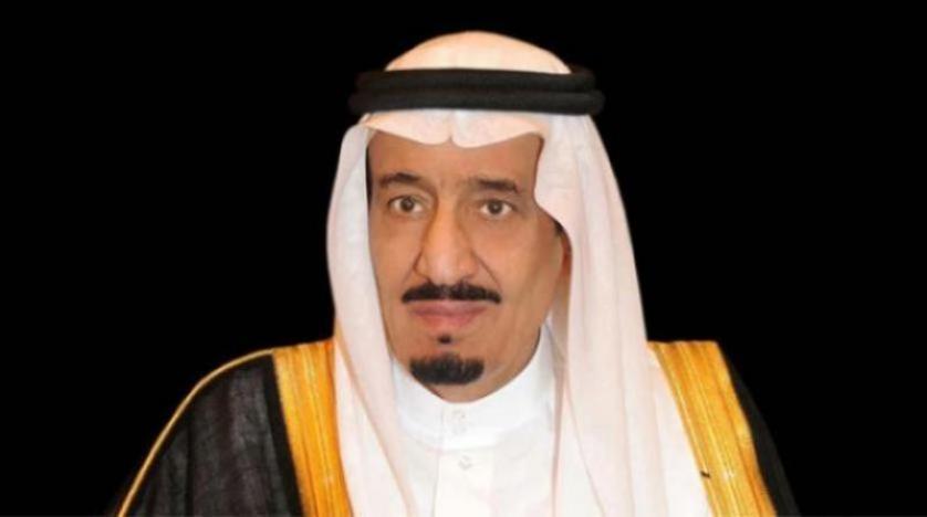 Kral Selman'dan 453 milyon dolarlık bayram yardımı